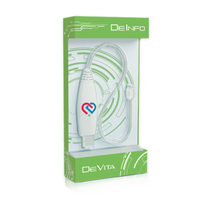 DeVita DeInfo