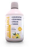 витаминно-минеральный комплекс DeLixir: Balance