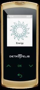 Welldeta Energy