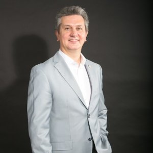Качанов Олег