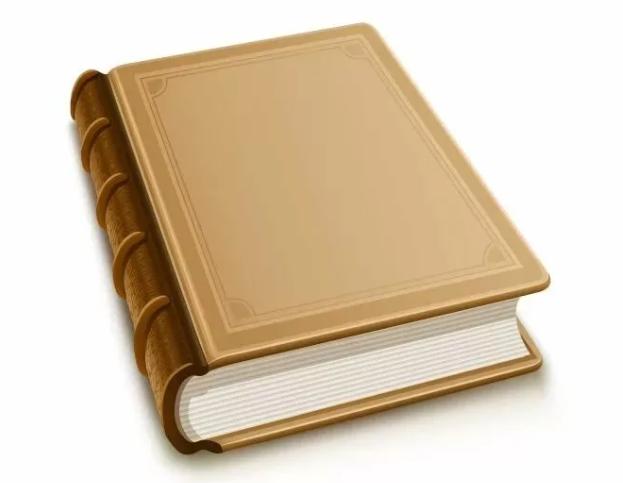 книга про девита