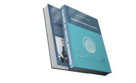 книга качанова олега и марины