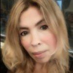 Рисунок профиля (Екатерина Медведева)